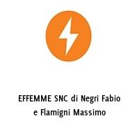 EFFEMME SNC di Negri Fabio e Flamigni Massimo
