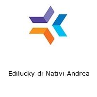 Edilucky di Nativi Andrea