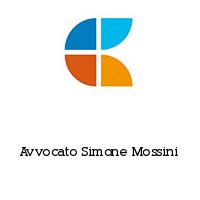 Avvocato Simone Mossini