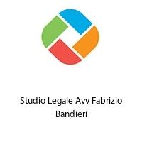 Studio Legale Avv Fabrizio Bandieri