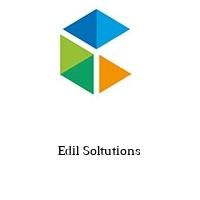 Edil Soltutions