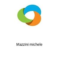 Mazzini michele