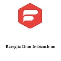 Ravaglia Dino Imbianchino