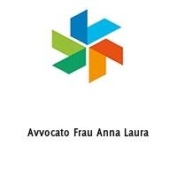 Avvocato Frau Anna Laura
