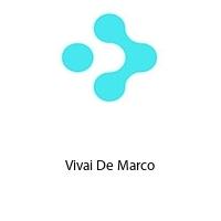Vivai De Marco