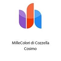 MilleColori di Cozzella Cosimo