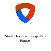 Studio Tecnico Topografico Panato