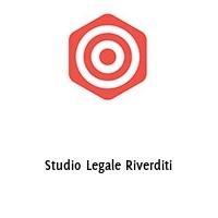 Studio Legale Riverditi