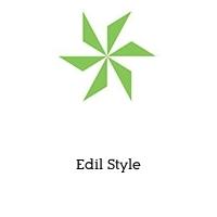 Edil Style