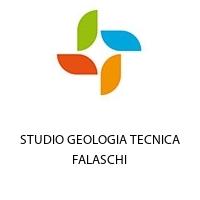 STUDIO GEOLOGIA TECNICA FALASCHI