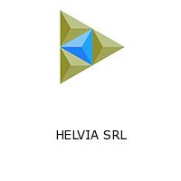 HELVIA SRL