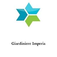 Amministrazioni Immobiliari Imperia