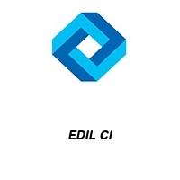 EDIL CI