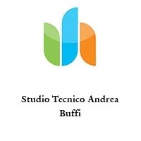Studio Tecnico Andrea Buffi