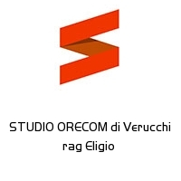 STUDIO ORECOM di Verucchi rag Eligio