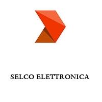 SELCO ELETTRONICA
