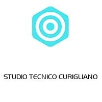 STUDIO TECNICO CURIGLIANO