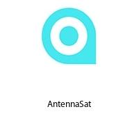 AntennaSat