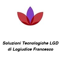 Soluzioni Tecnologiche LGD di Logiudice Francesco