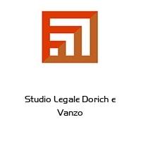 Studio Legale Dorich e Vanzo