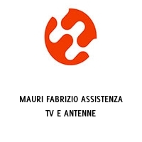 MAURI FABRIZIO ASSISTENZA TV E ANTENNE