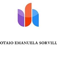 NOTAIO EMANUELA SORVILLO