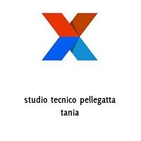 studio tecnico pellegatta tania
