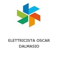 ELETTRICISTA OSCAR DALMASIO