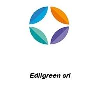Edilgreen srl