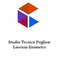 Studio Tecnico Pugliese Lorenzo Geometra