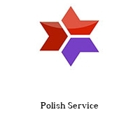 Polish Service