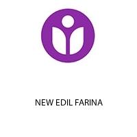 NEW EDIL FARINA