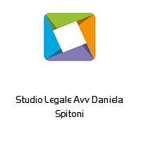 Studio Legale Avv Daniela Spitoni