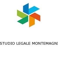 STUDIO LEGALE MONTEMAGNI