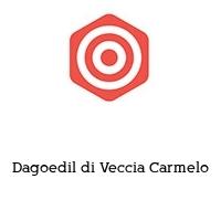 Dagoedil di Veccia Carmelo