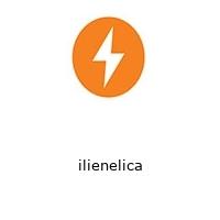 ilienelica