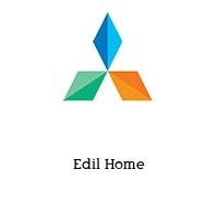 Edil Home