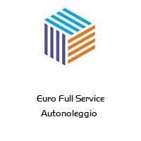 Euro Full Service Autonoleggio