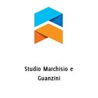 Studio Marchisio e Guanzini