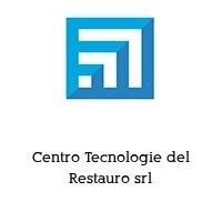 Centro Tecnologie del Restauro srl