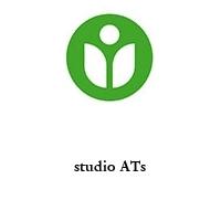 studio ATs