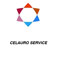 CELAURO SERVICE