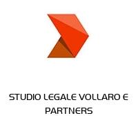 STUDIO LEGALE VOLLARO E PARTNERS