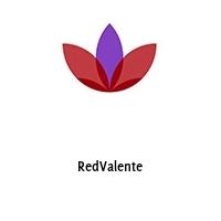 RedValente