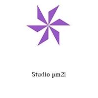 Studio pm21
