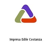 Impresa Edile Costanza