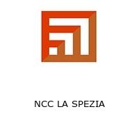 NCC LA SPEZIA