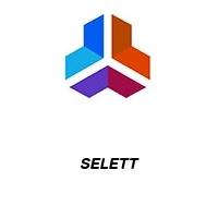 SELETT