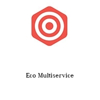 Eco Multiservice