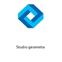 Studio geometra GA Pescione